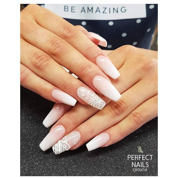 BASIC WHITE GEL 15 gr Cijena