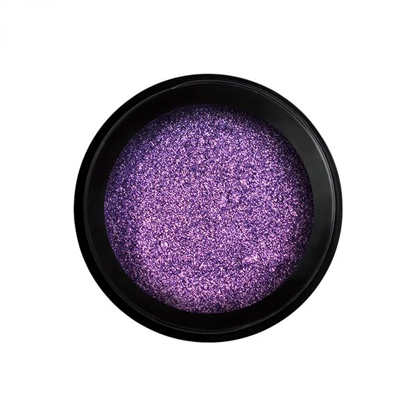 CHROME PRAH PURPLE Cijena