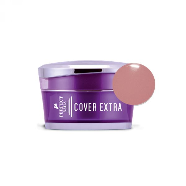 COVER EXTRA BUILDER GEL 30 gr Cijena