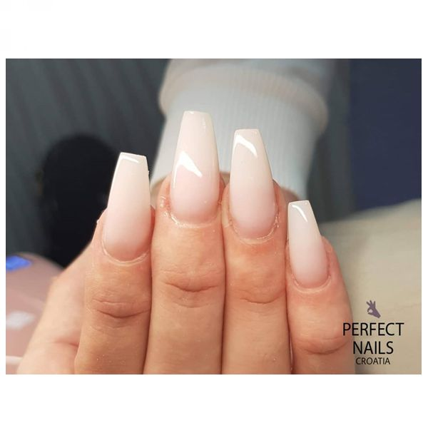 CREAM BEIGE GEL 30 gr Cijena