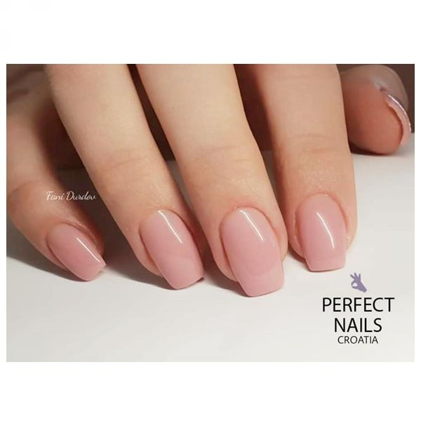 ELASTIC PINK COVER GEL 15 ml Cijena