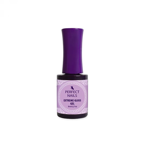 EXTREME TOP GEL 8 ml Cijena