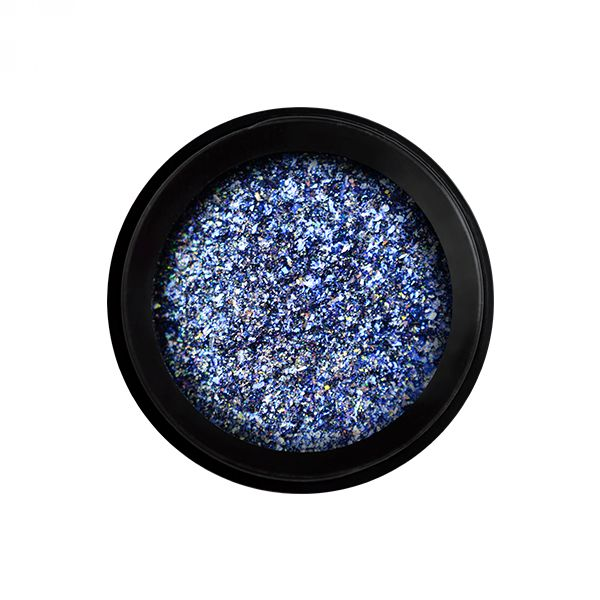 GALAXY COLOR POWDER BLUE Cijena