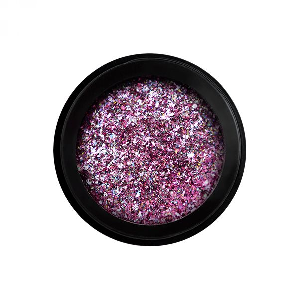 GALAXY COLOR POWDER ROSE Cijena