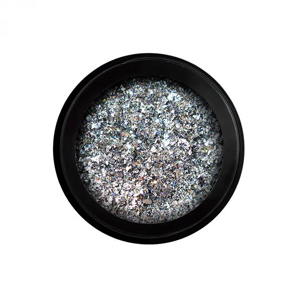 GALAXY COLOR POWDER WHITE Cijena