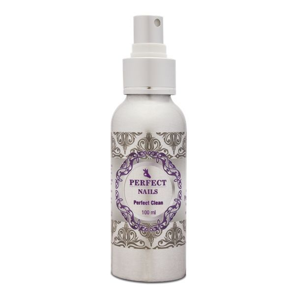 PERFECT CLEAN SPRAY 100 ml Cijena