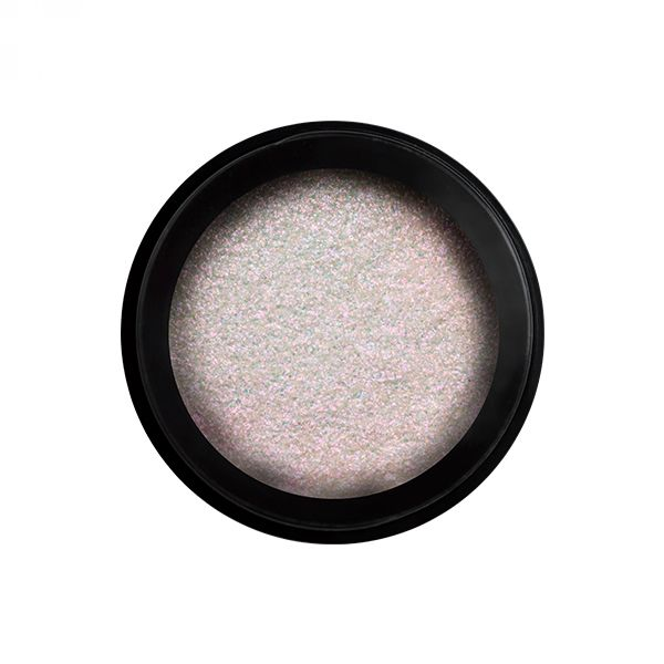 PINK UNICORN POWDER Cijena