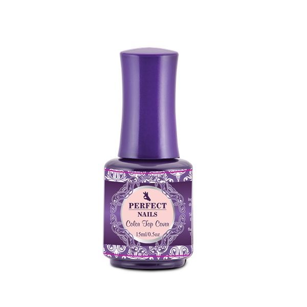 TOP GEL COVER 15 ml Cijena