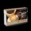 LAQ X COFFE LOVE COLLECTION