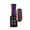 LAQ-X CORTADO #004 8 ml