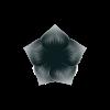 AKRILNA BOJA 002 18 ml