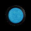 PASTEL BLUE CHROME