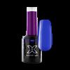 LAQ-X BOHEMIAN BLUE  Boho Style #030 8 ml