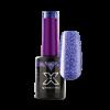 LAQ-X ROYAL NIGHT Flash-2 #051 8 ml