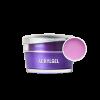 ACRYLGEL PINK 15 gr