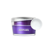 ACRYLGEL CLEAR 50 gr