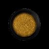 PIXIE GLITTER GOLD