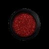 PIXIE GLITTER RED