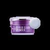 AKRILNI PRAH CLEAR SPEED 50 gr