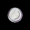 PLASTELIN GEL #1 WHITE 5 gr