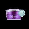 ICE GEL 50 gr