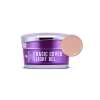 BASIC COVER LIGHT GEL 50 gr