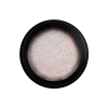 PINK UNICORN POWDER