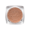 MICRO PEARLS ROSE GOLD