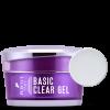 BASIC CLEAR GEL 50 gr