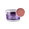COVER GEL ROUGE 15 gr