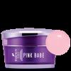 PINK BABE GEL 15 gr