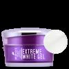 EXTREME WHITE GEL 30 gr