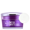 MEGA WHITE GEL 15 gr