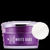 WHITE BABE GEL 30 gr