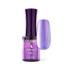LAC GEL EFFECT 8 ML CINDERELLA