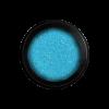 PIXIE GLITTER OCEAN BLUE